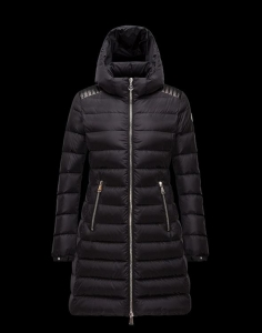 MONCLER OROPHIN Women Winered